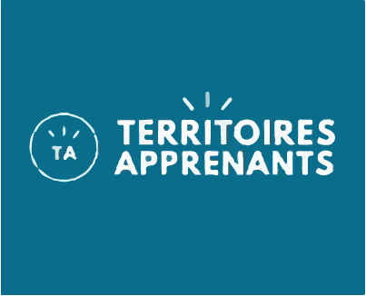 Territoires Apprenants